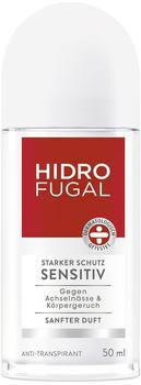 Hidrofugal Starker Schutz Sensitiv (50 ml)