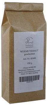 ApoFit Arzneimittelvertrieb GmbH Wermutkraut