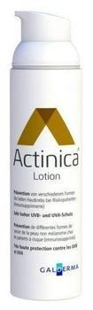 Galderma Actinica Lotion (500ml)