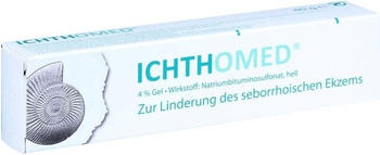 Ichthomed Gel (40g)