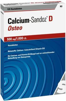 hexal-calcium-sandoz-d-osteo-500-mg-1000-ie-kautabl-120-st