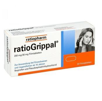 ratiopharm-ratiogrippal-200-mg-30-mg-filmtabletten-20-st
