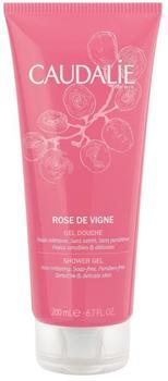 Caudalie Gel Douche Rose de Vigne (200ml)