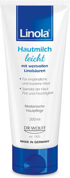 linola-hautmilch-leicht-200-ml