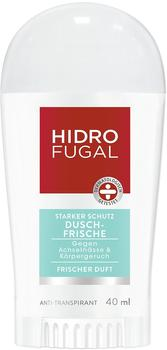 Hidrofugal Deo-Stick Dusch-Frische (40 ml)