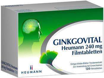 heumann-pharma-gmbh-co-generica-kg-ginkgovital-heumann-240-mg-filmtabletten-120-st