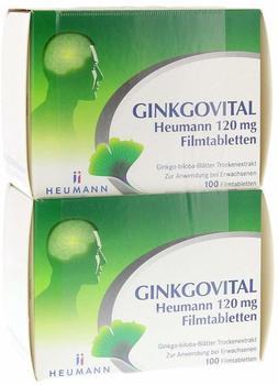 heumann-pharma-gmbh-co-generica-kg-ginkgovital-heumann-120-mg-filmtabletten-200-st