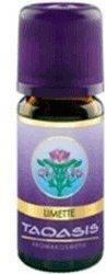 Taoasis Limette Öl (10 ml)
