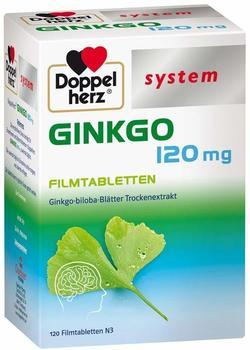 queisser-doppelherz-ginkgo-120-mg-system-filmtabletten-120-st
