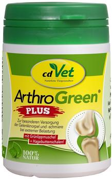 cdVet ArthroGreen plus 25g