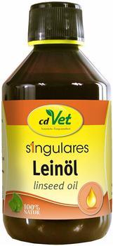 cdvet-singulares-leinoel