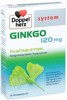 queisser-doppelherz-ginkgo-120-mg-system-filmtabletten-30-st