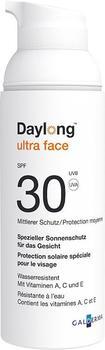Galderma Daylong Ultra Face Cream SPF 30 (50ml)