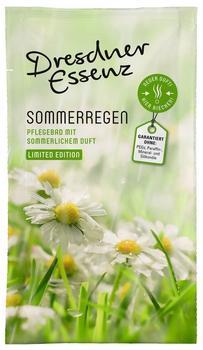 Dresdner Essenz Pflegebad Sommerregen (60g)