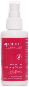 apeiron-rosenwasser-vital-spray-tonic-30ml