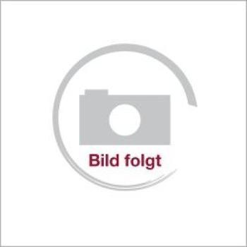 athenstaedt GmbH & Co KG Aluminiumacetat-Tartrat DAB 10