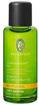 primavera-johanniskraut-el-bio-50-ml