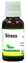 cdVet Bio-Bachblüten Stress 20 ml
