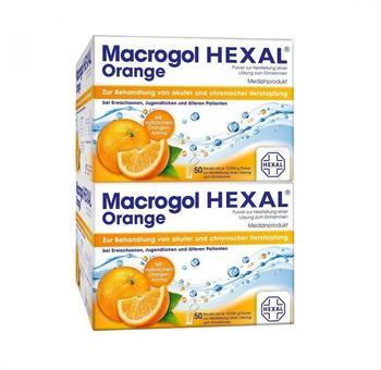 hexal-macrogol-hexal-orange-plvzherelsgzeinnbtl-100-st