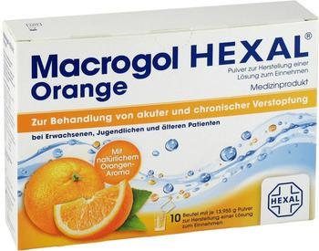 hexal-macrogol-hexal-orange-plvzherelsgzeinnbtl-10-st