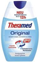 Theramed 2in1 Original (75ml)
