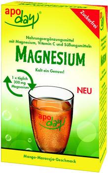 wepa-apoday-magnesium-mango-maracuja-zuckerfrei