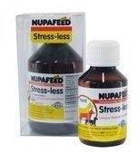 verla-nupafeed-dog-stress-less-liquid-vet-100-ml