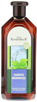 Axisis Kräuterhof Shampoo Brennnessel (500 ml)