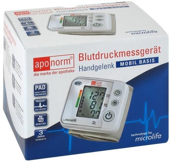 wepa-aponorm-blutdruck-messgeraet-mobil-basis-handgelenk-1-stueck