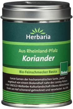 herbaria-koriander-ganz-kba-40-g