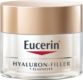 Eucerin Anti-Age Elasticity+Filler Tagespflege SPF 15 (50ml)