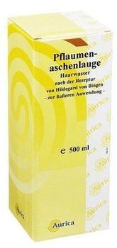 aurica-pflaumenaschenlauge-haarwasser-500-ml