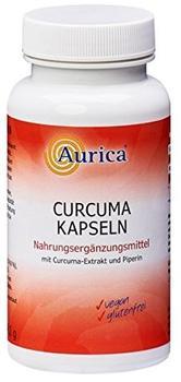 aurica-curcuma-kapseln-400mg-90-st
