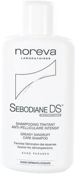 Noreva Laboratories Sebodiane DS Shampoo (150ml)