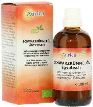 aurica-schwarzkuemmeloel-bio-aegyptisch-100-ml
