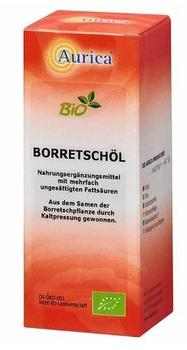 aurica-borretschoel-bio-100-ml
