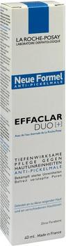 loreal-paris-roche-posay-effaclar-duo-unifiant-creme-mittel-40-ml