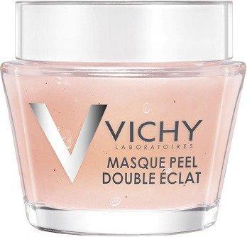Vichy hauterneuernde Mineral-Maske (75ml)
