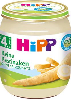 Hipp Gemüse reine Pastinaken (125 g)