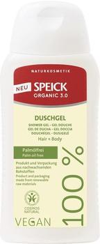 Speick Organic 3.0 Duschgel (200ml)