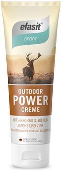 togal-efasit-sport-outdoor-powercreme-75-ml