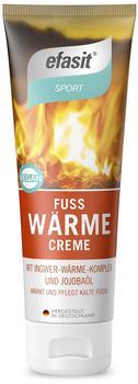 togal-efasit-sport-fuss-waerme-creme-75-ml
