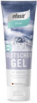 togal-efasit-sport-gletschergel-75-ml