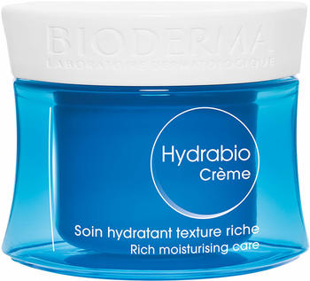 bioderma-hydrabio-creme-pot-50-ml