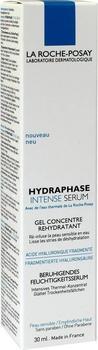 La Roche Posay Hydraphase Intense Serum (30ml)