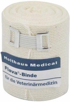 Holthaus FLAVABINDE 6MX8CM