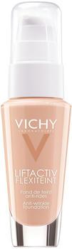 Vichy Liftactiv Flexilift Teint Make-up - 15 opal (30 ml)