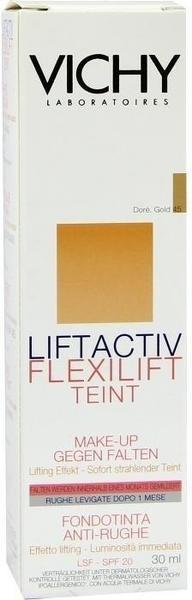Vichy Liftactiv Flexilift Teint Make-up - 45 gold (30 ml)