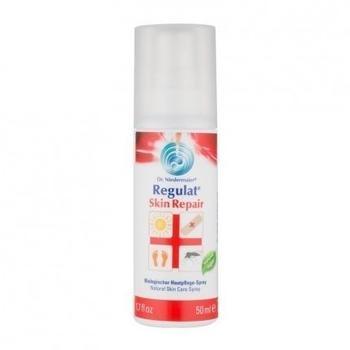 Dr Niedermaier Dr. Niedermaier Regulat Bio-Spray Skin Repair 30 ml)