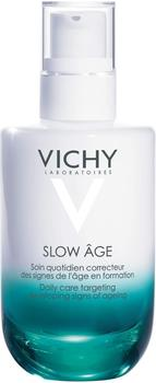 Vichy Slow Age Fluid (50ml)